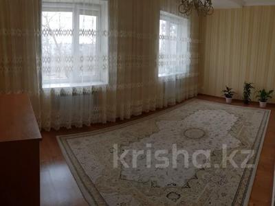 5-комнатная квартира, 110 м², 5/5 этаж, 13-й мкр за 22 млн 〒 в Актау, 13-й мкр
