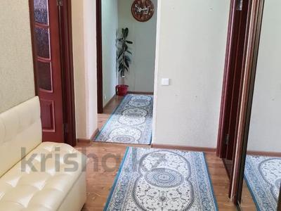 5-комнатная квартира, 110 м², 5/5 этаж, 13-й мкр за 22 млн 〒 в Актау, 13-й мкр — фото 2