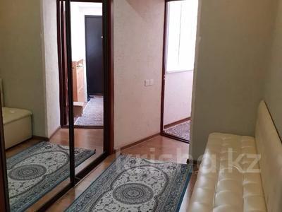 5-комнатная квартира, 110 м², 5/5 этаж, 13-й мкр за 22 млн 〒 в Актау, 13-й мкр — фото 3