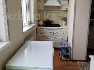 5-комнатная квартира, 110 м², 5/5 этаж, 13-й мкр за 22 млн 〒 в Актау, 13-й мкр — фото 5