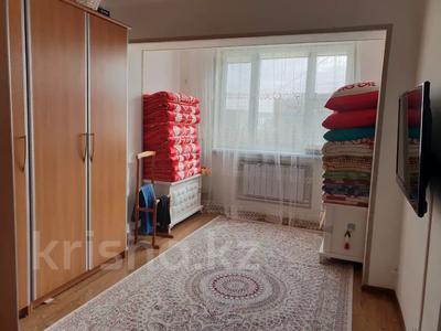 5-комнатная квартира, 110 м², 5/5 этаж, 13-й мкр за 22 млн 〒 в Актау, 13-й мкр — фото 6