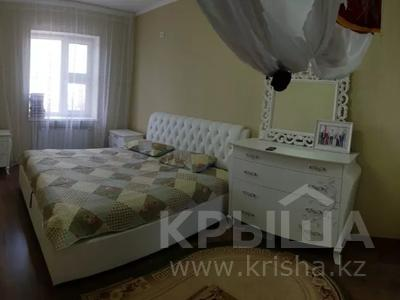 5-комнатная квартира, 110 м², 5/5 этаж, 13-й мкр за 22 млн 〒 в Актау, 13-й мкр — фото 7