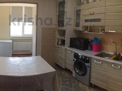 5-комнатная квартира, 110 м², 5/5 этаж, 13-й мкр за 22 млн 〒 в Актау, 13-й мкр — фото 8