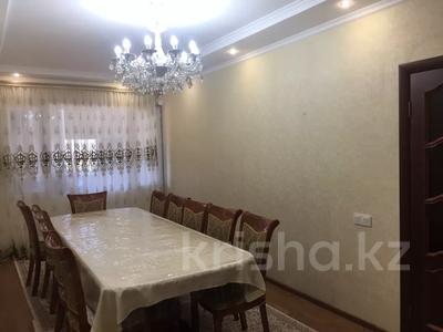 5-комнатная квартира, 110 м², 5/5 этаж, 13-й мкр за 22 млн 〒 в Актау, 13-й мкр — фото 9