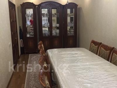 5-комнатная квартира, 110 м², 5/5 этаж, 13-й мкр за 22 млн 〒 в Актау, 13-й мкр — фото 10
