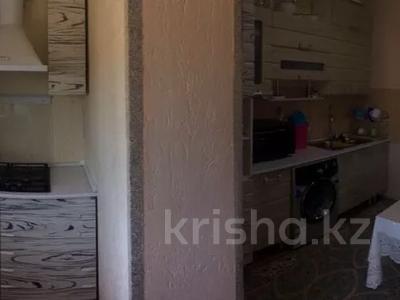5-комнатная квартира, 110 м², 5/5 этаж, 13-й мкр за 22 млн 〒 в Актау, 13-й мкр — фото 11