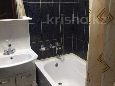 5-комнатная квартира, 110 м², 5/5 этаж, 13-й мкр за 22 млн 〒 в Актау, 13-й мкр — фото 13