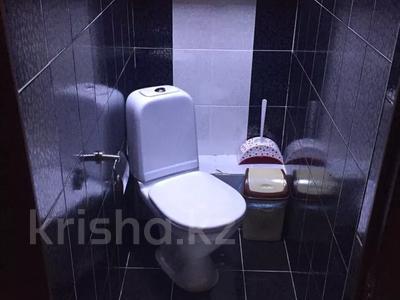5-комнатная квартира, 110 м², 5/5 этаж, 13-й мкр за 22 млн 〒 в Актау, 13-й мкр — фото 14