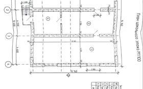 7-комнатный дом, 514 м², 10 сот., 3 мкр за 65 млн 〒 в