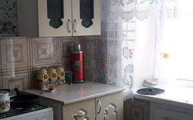 2-комнатная квартира, 42 м², 3/4 этаж, проспект Абая Кунанбаева 56 за 7.2 млн 〒 в Шахтинске