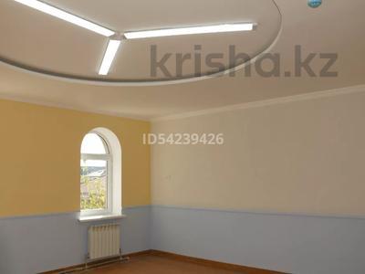 Здание, Кунаева — Жандосова площадью 1000 м² за 3 000 〒 в Шымкенте, Аль-Фарабийский р-н — фото 5