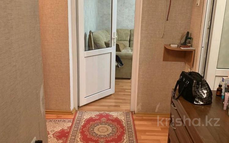 2-комнатная квартира, 58 м², 2/9 этаж, мкр Жетысу-2, Саина 6 — Улугбека за 24.5 млн 〒 в Алматы, Ауэзовский р-н