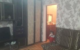 1-комнатная квартира, 38 м², 1/5 этаж, 2 микр 15 — Военкамат за 8 млн 〒 в Есик