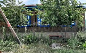 5-комнатный дом, 90 м², 6 сот., 5 проезд 44 — Данинтаева Грязнова за ~ 12 млн 〒 в Семее