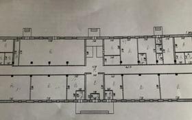Здание, площадью 1005 м², Коммунаров 11.2 за 14 млн 〒 в Темиртау