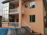 5-комнатный дом по часам, 500 м², 30 сот.