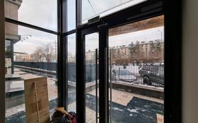 Магазин площадью 100 м², Розыбакиева 181 а — Байкадамова за 700 000 〒 в Алматы, Бостандыкский р-н