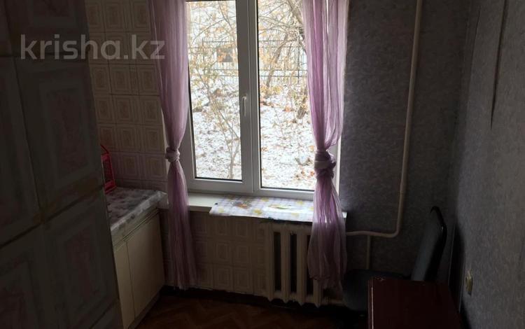 2-комнатная квартира, 44 м², 2/4 этаж, мкр Коктем-2, Мкр Коктем-2 — Туркебаева за 18 млн 〒 в Алматы, Бостандыкский р-н