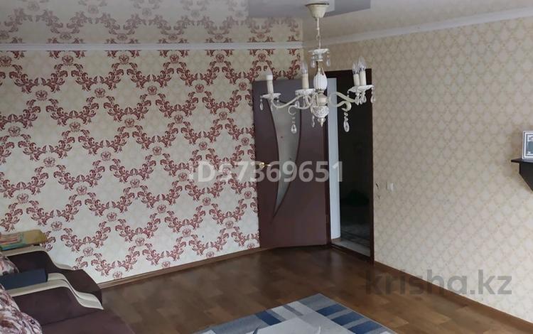 3-комнатный дом, 90 м², 12 сот., Керуен 19 за 26 млн 〒 в Меновном