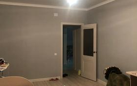 3-комнатная квартира, 100 м², 3/5 этаж, Бирлик за 29 млн 〒 в Талдыкоргане