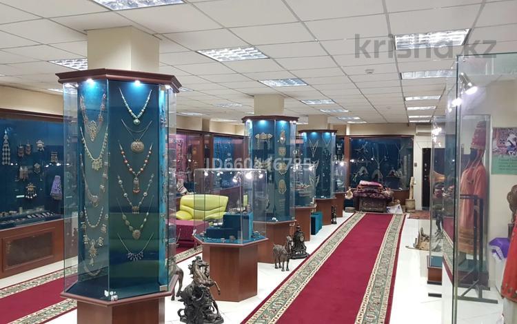 Офис площадью 180 м², Шевченко 133Б — Байзакова за 550 000 〒 в Алматы, Алмалинский р-н