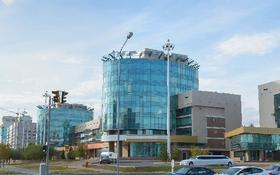 Здание, ул. Сарайшык 11 площадью 4359 м² за 5 800 〒 в Нур-Султане (Астане), Есильский р-н