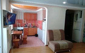 2-комнатная квартира, 54 м², 3 этаж посуточно, Ауэзова 42 за 8 000 〒 в Экибастузе