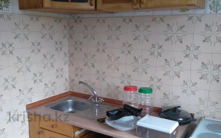 3-комнатная квартира, 50 м², 5/5 этаж, Мызы 43/1 за 13 млн 〒 в Усть-Каменогорске