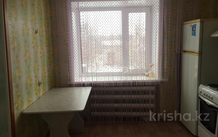 2-комнатная квартира, 38 м², 2/5 этаж, Уалиханова 28 за 5.8 млн 〒 в Петропавловске