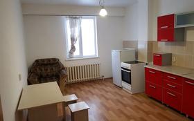 1-комнатная квартира, 50 м² помесячно, E-11 6/1 за 90 000 〒 в Нур-Султане (Астана)