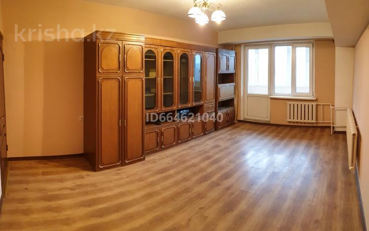 2-комнатная квартира, 60 м², 5/5 этаж, Майлина — Бекмаханова за 20.3 млн 〒 в Алматы, Турксибский р-н