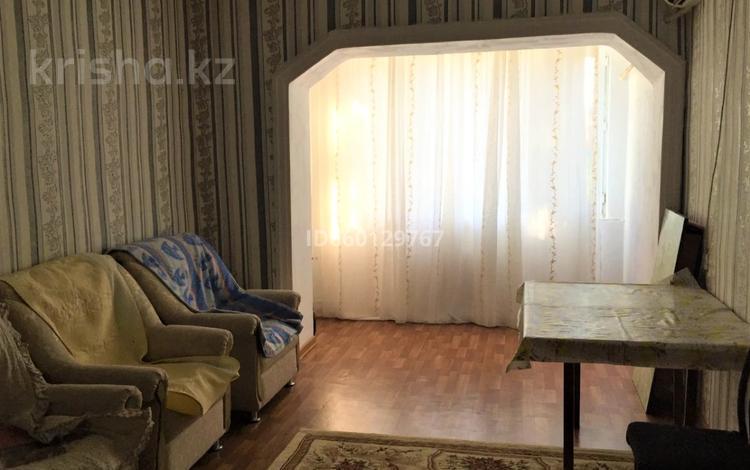 3-комнатная квартира, 66 м², 1/2 этаж, мкр Лесхоз 37 за 10.5 млн 〒 в Атырау, мкр Лесхоз