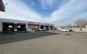 автомойка самообслуживании за 12.5 млн 〒 в Алматы