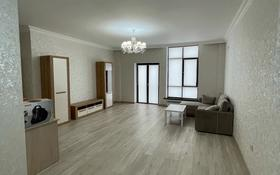 3-комнатная квартира, 100 м², 3/4 этаж, Мкр. Ак-Шагала 2 — Строение 9 за 44 млн 〒 в Атырау