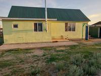 2-комнатный дом, 65 м², 10 сот., Ж/м Кызылжар 3 23 за 12 млн 〒 в Актобе