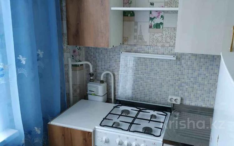 1-комнатная квартира, 30 м², 5/5 этаж, Бейбитшилик 29 за 9.8 млн 〒 в Нур-Султане (Астана), Сарыарка р-н