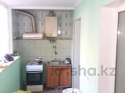 3-комнатная квартира, 71 м², 1/5 этаж, ул Казыбек би 1 за 16.7 млн 〒 в Шымкенте