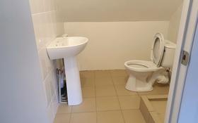 4-комнатный дом, 125 м², 3 сот., мкр Ерменсай 5 за 45 млн 〒 в Алматы, Бостандыкский р-н