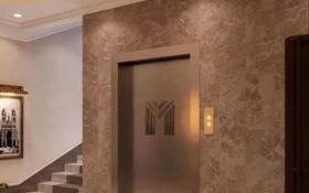 5-комнатная квартира, 155.4 м², 3/6 этаж, ул. Каирбекова за ~ 38.1 млн 〒 в Костанае