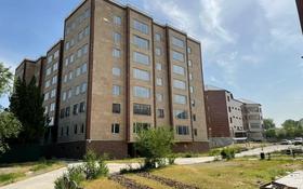 1-комнатная квартира, 43 м², Гани Иляева 113/5 за 12.5 млн 〒 в Шымкенте, Енбекшинский р-н