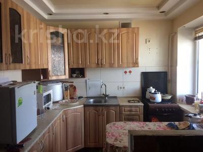 2-комнатная квартира, 45.3 м², 2/3 этаж, 3-й мкр 155 за 7.5 млн 〒 в Актау, 3-й мкр — фото 4