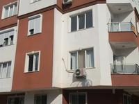 2-комнатная квартира, 50 м², 3/5 этаж