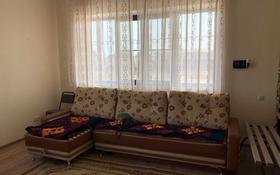 2-комнатный дом, 60 м², 10 сот., Рауан линия 2 за 16 млн 〒 в Капчагае
