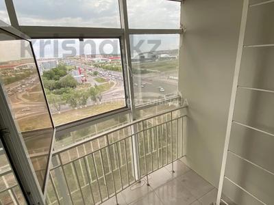 3-комнатная квартира, 115 м², 9/16 этаж, Просп. Республики 42 за 37 млн 〒 в Караганде, Казыбек би р-н — фото 11