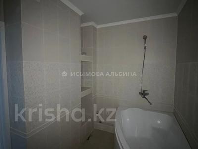 3-комнатная квартира, 115 м², 9/16 этаж, Просп. Республики 42 за 37 млн 〒 в Караганде, Казыбек би р-н — фото 15