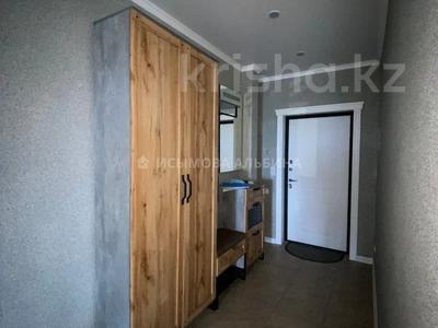 3-комнатная квартира, 115 м², 9/16 этаж, Просп. Республики 42 за 37 млн 〒 в Караганде, Казыбек би р-н — фото 17