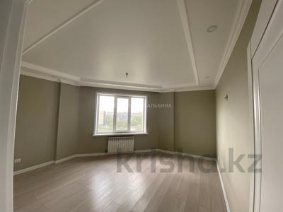 3-комнатная квартира, 115 м², 9/16 этаж, Просп. Республики 42 за 37 млн 〒 в Караганде, Казыбек би р-н — фото 2