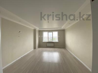 3-комнатная квартира, 115 м², 9/16 этаж, Просп. Республики 42 за 37 млн 〒 в Караганде, Казыбек би р-н — фото 6