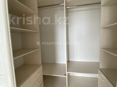 3-комнатная квартира, 115 м², 9/16 этаж, Просп. Республики 42 за 37 млн 〒 в Караганде, Казыбек би р-н — фото 8