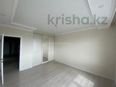 3-комнатная квартира, 115 м², 9/16 этаж, Просп. Республики 42 за 37 млн 〒 в Караганде, Казыбек би р-н — фото 9